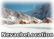 NevacheLocation